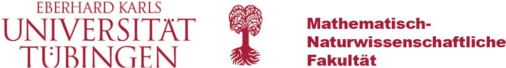 Juniorprofessur (W1) für Mathematische Methoden der Quantentheorie (m/w/d) - Eberhard Karls Universität Tübingen - Logo