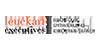 Gesamtleiter (m/w/d) renommierte Internatsschule - leuckart GmbH - Logo