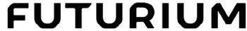 Futurium gGmbH - Logo