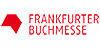 Director New Business Digital (m/w/d) - Frankfurter Buchmesse GmbH - Logo