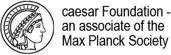 Public Relations Officer (m/f/d) - Max-Planck-Gesellschaft - Logo