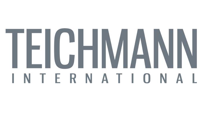 Mitarbeiter (m/w/d) - Teichmann International (Schweiz) AG - Bild