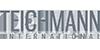 Wissenschaftlicher Mitarbeiter (m/w/d) im Bereich Straf- und Strafprozessrecht - Teichmann International (Schweiz) AG - Logo