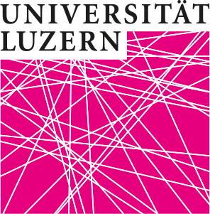 Wissenschaftlicher Oberassistent (m/w/d) - Uni Luzern - Bild