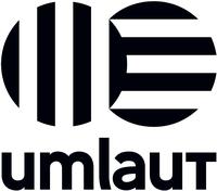 Werkstudent (m/w/d) - umlaut - Logo