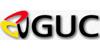 Professorship / Associate Professorship in Communication Design / Product Design / Interaction Design or Design Theory - German University in Cairo (GUC Berlin) / German International University (GIU) - Logo