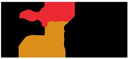 Professor / Associate Professor - German International University (GIU) - Logo