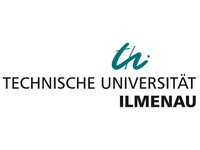 Ph.D. Student (m/f/d) - Technische Universität Ilmenau - Logo