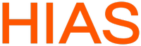 Referent für Fellowbetreuung (m/w/d) - Hamburg Institute for Advanced Study - Logo