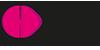 Professur für Kommunikation und Interkulturelle Kompetenz - OST - Ostschweizer Fachhochschule - Campus St. Gallen - Logo