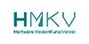 Projektmanager (m/w/d) im Bereich der Ausstellungs- und  Veranstaltungsorganisation - Hartware MedienKunstVerein e.V. (HMKV) - Logo