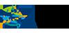 Fachreferent (m/w/d) - Institut für Prävention und Aufarbeitung sexualisierter Gewalt (IPA) - Logo
