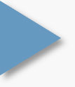 Wissenschaftlicher Mitarbeiter (m/w/d) - Technische Universität Darmstadt - Pfeil