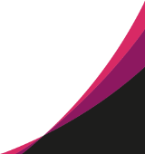 Senior Scientist (w/m)  - Ostschweizer Fachhochschule - Background