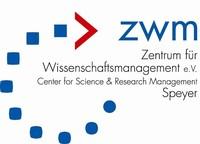 Praktikum - ZWM - Logo