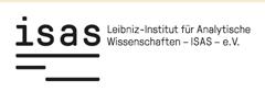 iass  - logo
