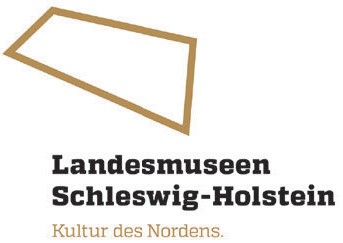 Mitarbeiter (m/w/d) - Stiftung Schleswig-Holsteinische Landesmuseen - Bild