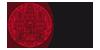 Professur (W3) für Organische Umweltgeochemie - Universität Heidelberg - Logo