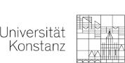 PhD Positio  - Universität Konstanz - Logo