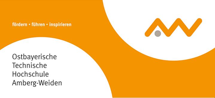 Professur der BesGr. W 2 - OTH AW - logo