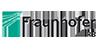 Wissenschaftlicher Mitarbeiter (m/w/d) Wissenstransfer - Fraunhofer-Informationszentrum Raum und Bau - Logo