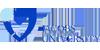 Assistant Professorship in Social Data Science - Jacobs University Bremen gGmbH - Logo