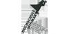 Professur (W2) Elektroenergieversorgung und Elektrizitätswirtschaft - Hochschule Wismar - Logo