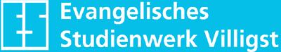 logo  - Ev Studienwerk
