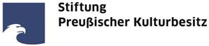 Leitung der Geschäftsstelle des Kompetenznetzwerks - Stiftung Preußischer Kulturbesitz - Logo