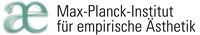 studentische Hilfskraft (m/w/d) - Max-Planck-Institut für empirische Ästhetik - Logo