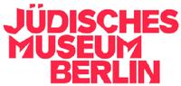 Zwei studentische Hilfskräfte für die Fotografische Sammlung (m/w/d) - Stiftung Jüdisches Museum Berlin - Logo