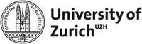 PhD Positions (f/m/d) - University of Zurich - Logo