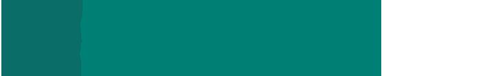 Senior Research Fellows (f/m/d) - Max-Planck-Insitut zur Erforschung von Gemeinschaftsgütern - Logo