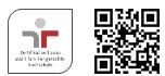 SRH Hochschule Heidelberg - Zertifikat