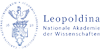Volljurist  als  Referent (m/w/d) der Generalsekretärin - Deutsche Akademie der Naturforscher Leopoldina e.V. - Logo
