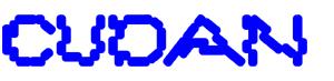Research Fellow in Cultural Data Analytics (f/m/d) - Tallinn University - Logo