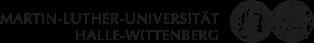 W3-Professur für Arbeitsmarktökonomik  - Martin-Luther-Universität Halle-Wittenberg - Logo
