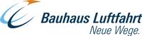 Working Student (f/m/d) - Bauhaus Luftfahrt e.V. - Logo
