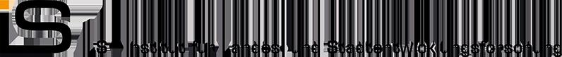 ILS - Logo