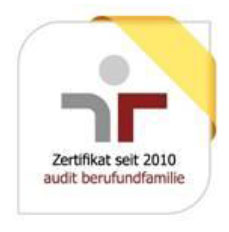 ILS - Zertifikat