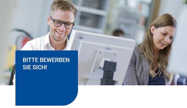 Wissenschaftlicher Mitarbeiter (m/w/d) mit Schwerpunkt Informatik: Parallele Programmiermodelle und Laufzeitsysteme - Fernuniversität in Hagen - Logo