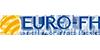 Projektmanager Bildungsmanagement (m/w/d) im Bereich Wirtschaft, Digitalisierung und Management - Europäische Fernhochschule Hamburg GmbH University of Applied Sciences - Logo