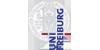 Professur (W3) für Datenintegration und Systemmodellierung von eukaryotischen Modellorganismen - Albert-Ludwigs-Universität Freiburg - Logo