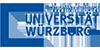 University Professorship (W3) for Geomorphology - Julius-Maximilians-University Würzburg - Logo