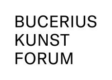 logo  - Bucerius Kunst Forum