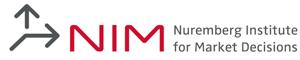 logo  - Nürnberg Institut für Marktentscheidungen