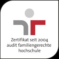Referent (m/w/d) - Universität Hohenheim - Zert