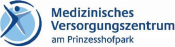 Facharzt (m/w/i/t) Urologie - mvz-am-prinzesshofpark - Logo