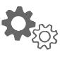 Stelle - VDI/VDE Innovation + Technik GmbH - Bild