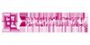 Fachbereichsleiter (m/w/d) für die Finanz- und Vermögensverwaltung - Evangelisch-Lutherischer Kirchenkreis Mecklenburg; Kirchenkreisverwaltung - Logo